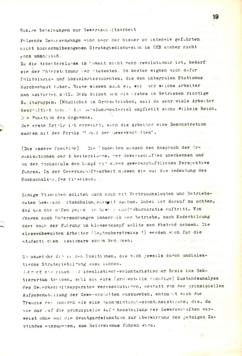 SHB_Info_Sozialistisches_Informationsblatt_04_019
