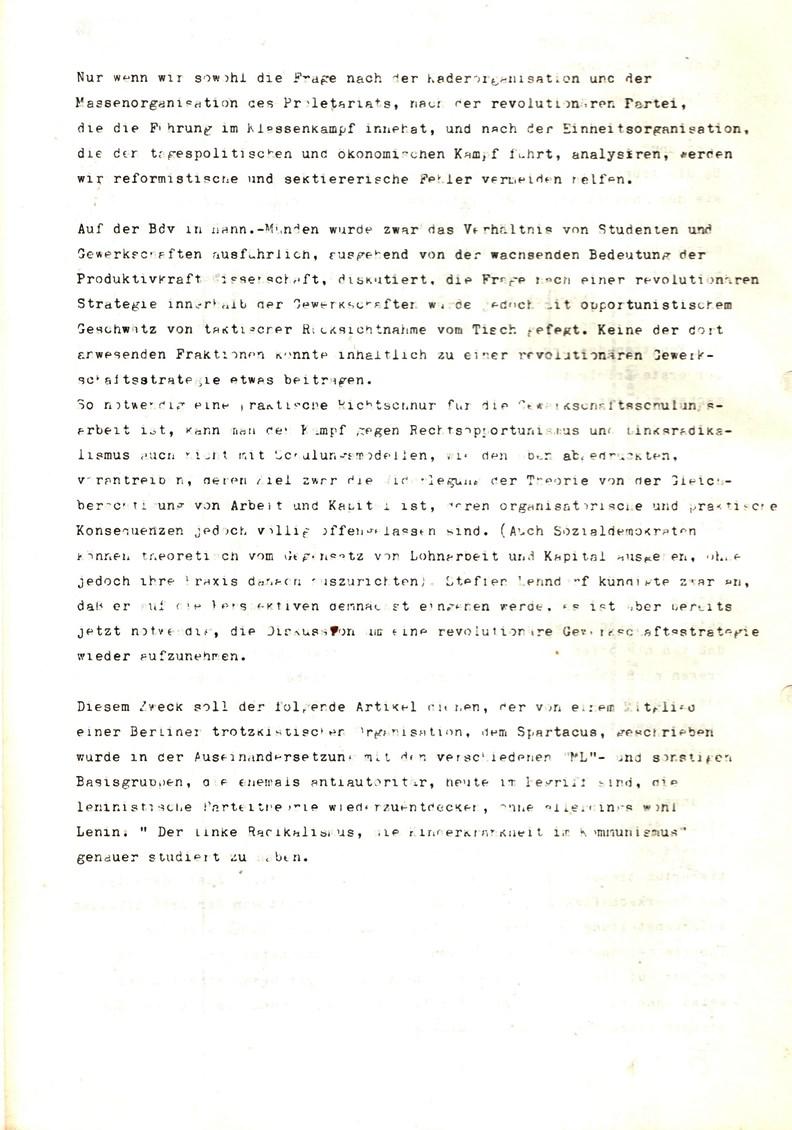 SHB_Info_Sozialistisches_Informationsblatt_04_020