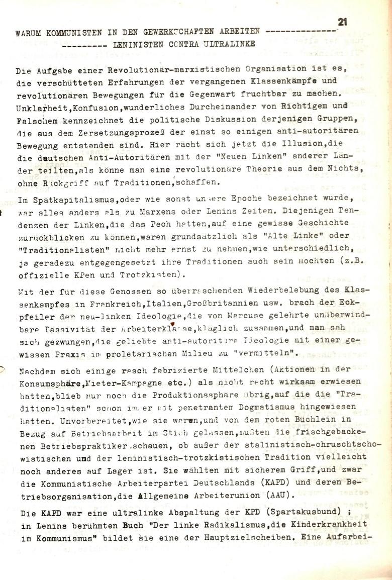 SHB_Info_Sozialistisches_Informationsblatt_04_021