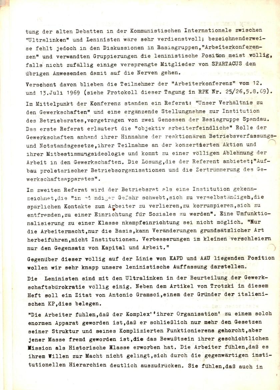 SHB_Info_Sozialistisches_Informationsblatt_04_022