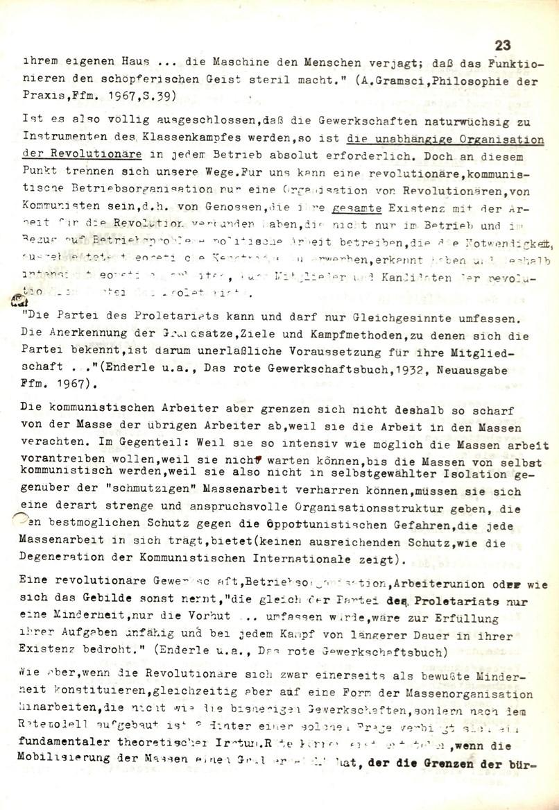 SHB_Info_Sozialistisches_Informationsblatt_04_023