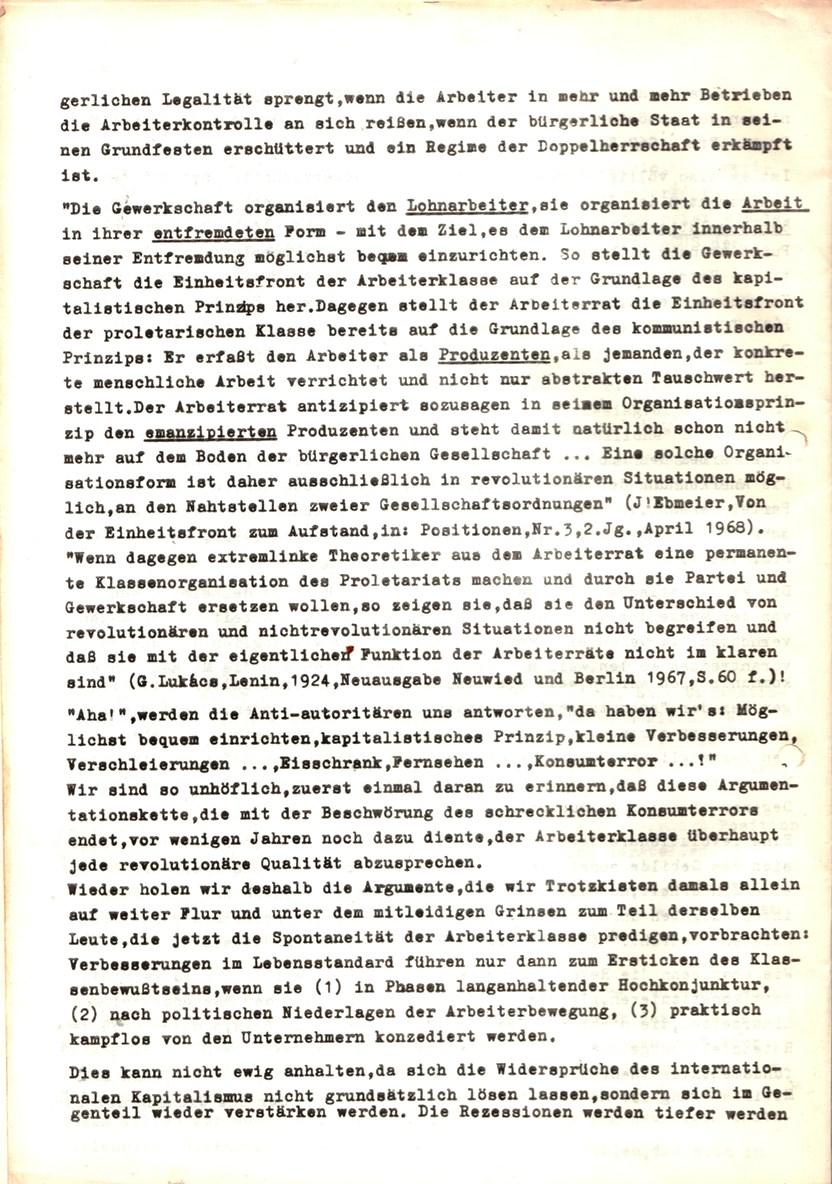 SHB_Info_Sozialistisches_Informationsblatt_04_024