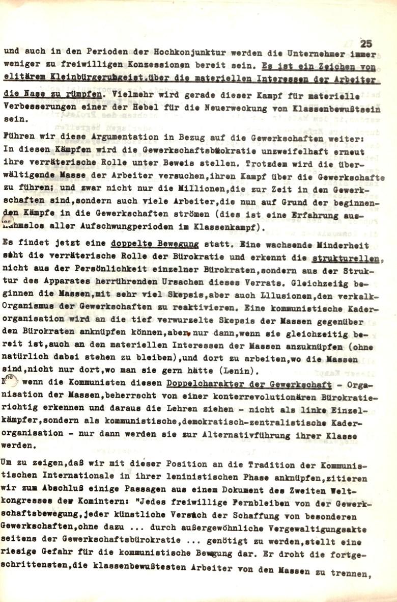 SHB_Info_Sozialistisches_Informationsblatt_04_025