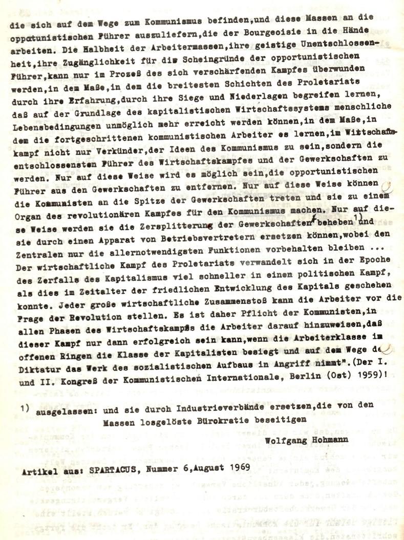 SHB_Info_Sozialistisches_Informationsblatt_04_026