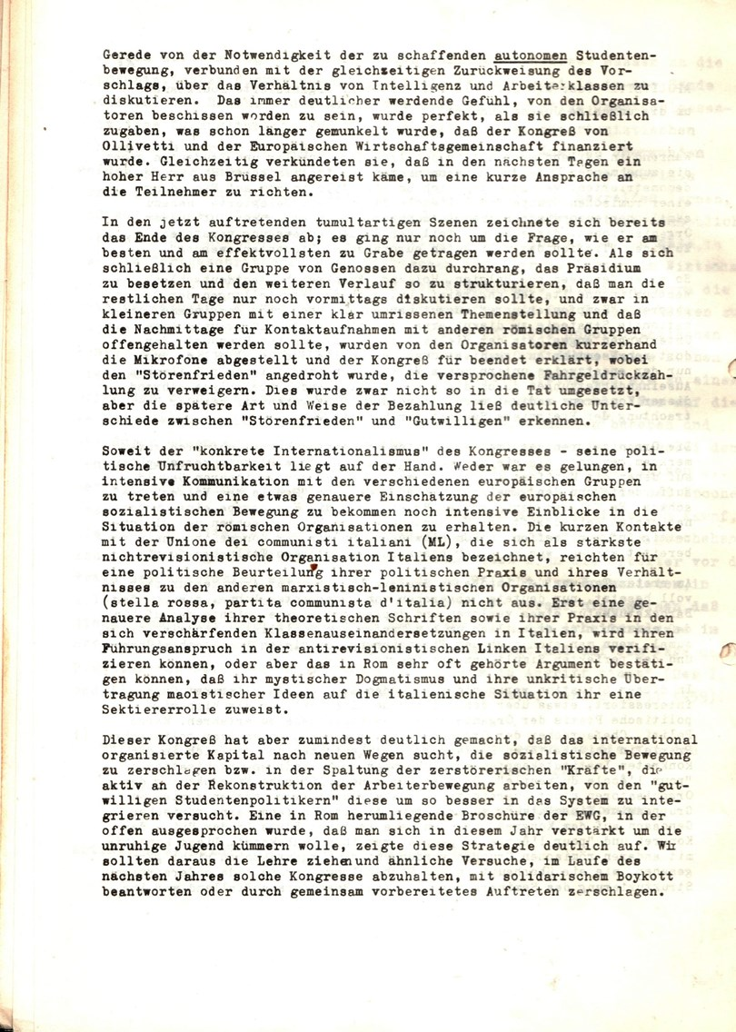SHB_Info_Sozialistisches_Informationsblatt_04_028