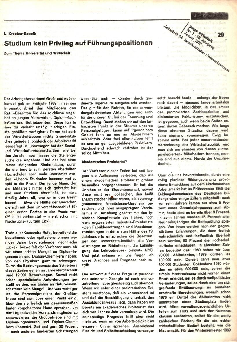 SHB_Info_Sozialistisches_Informationsblatt_04_029