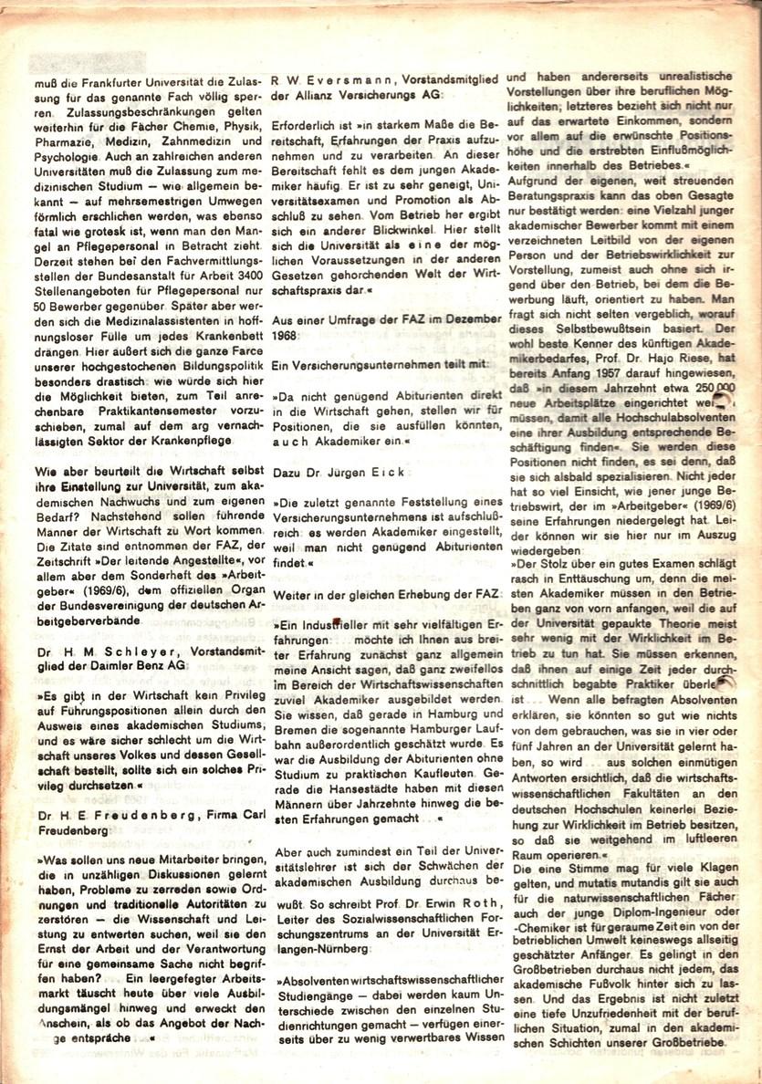 SHB_Info_Sozialistisches_Informationsblatt_04_030