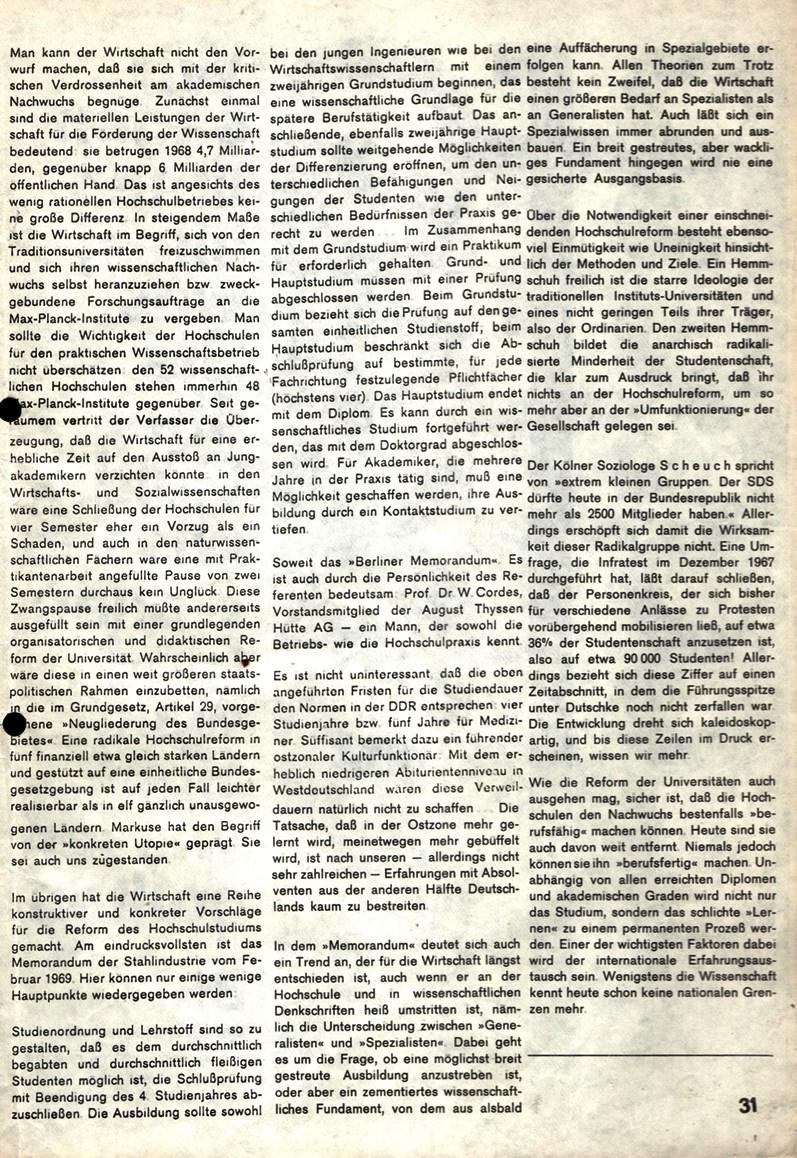 SHB_Info_Sozialistisches_Informationsblatt_04_031
