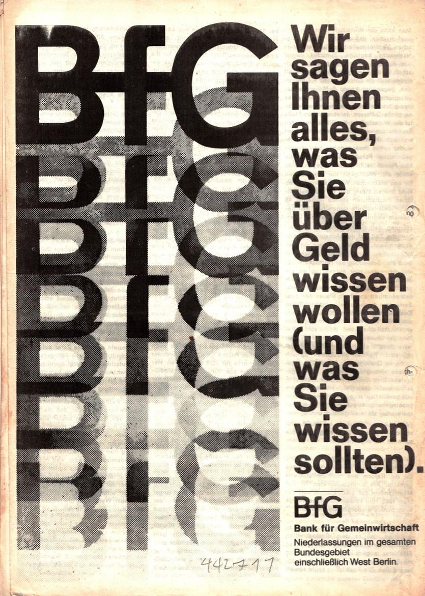 SHB_Info_Sozialistisches_Informationsblatt_04_032