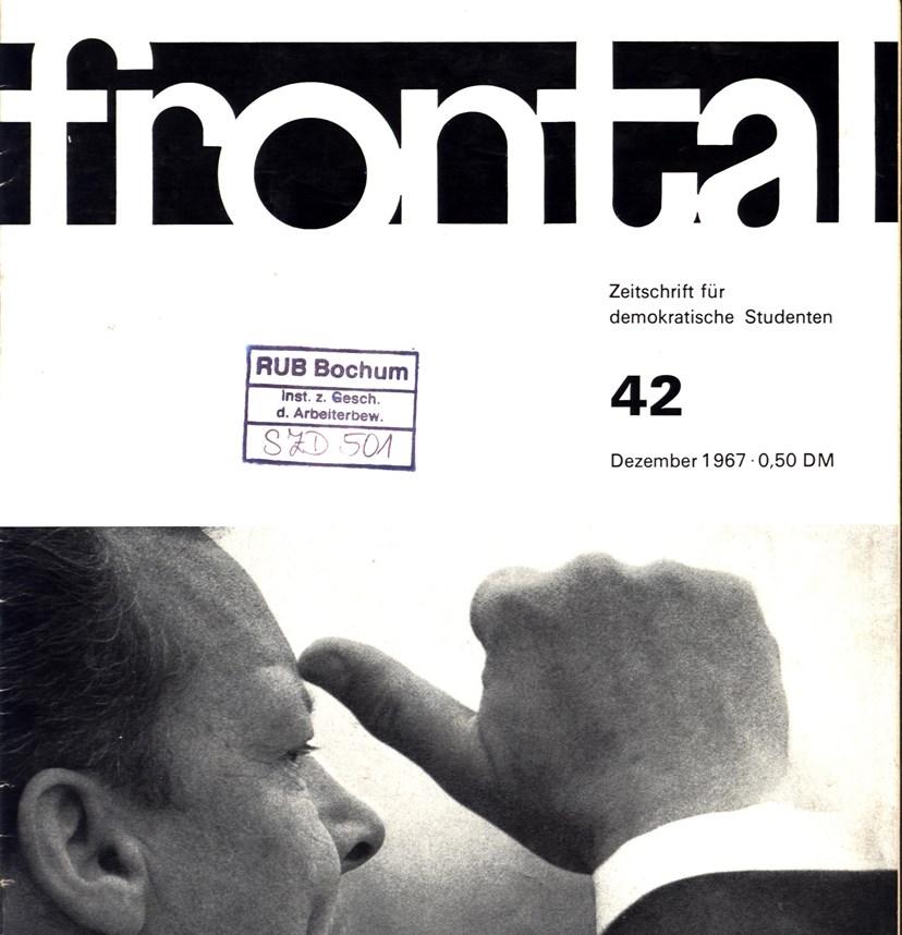 SHB_frontal_19671200_42_01