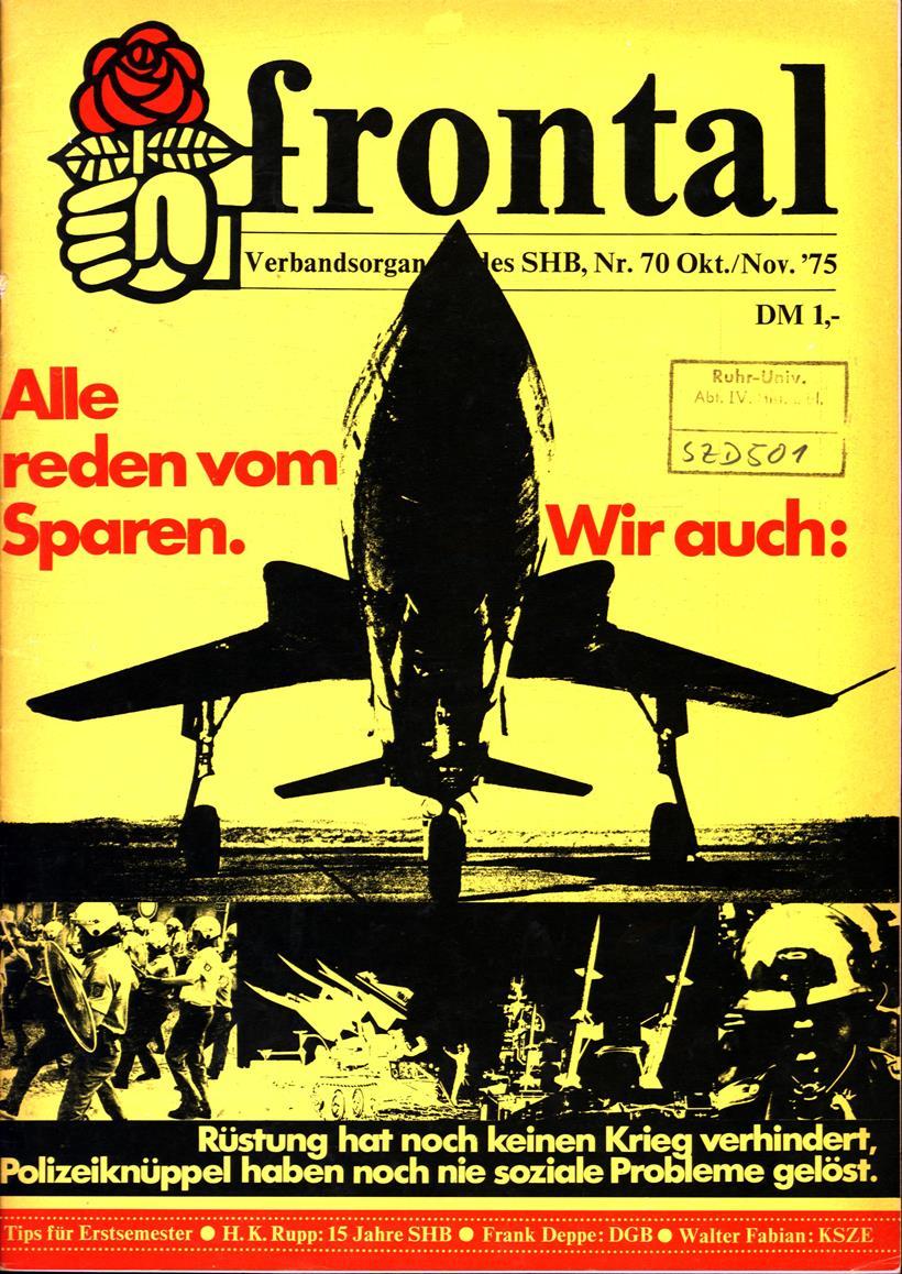 SHB_frontal_19751000_70_01