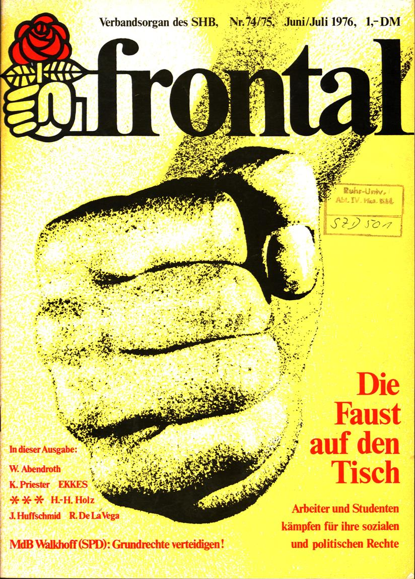 SHB_frontal_19760600_74_75_01
