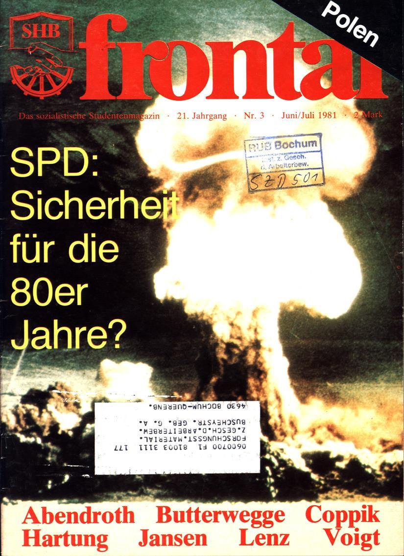 SHB_frontal_19810600_03_01