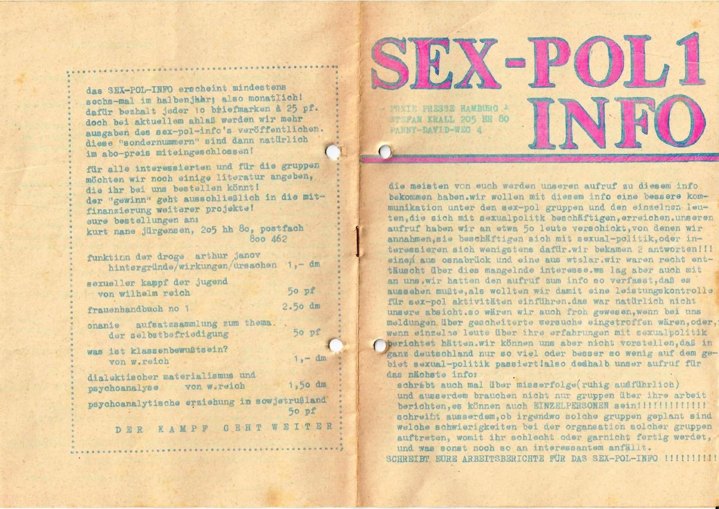 Sex_Pol_Info_01_01