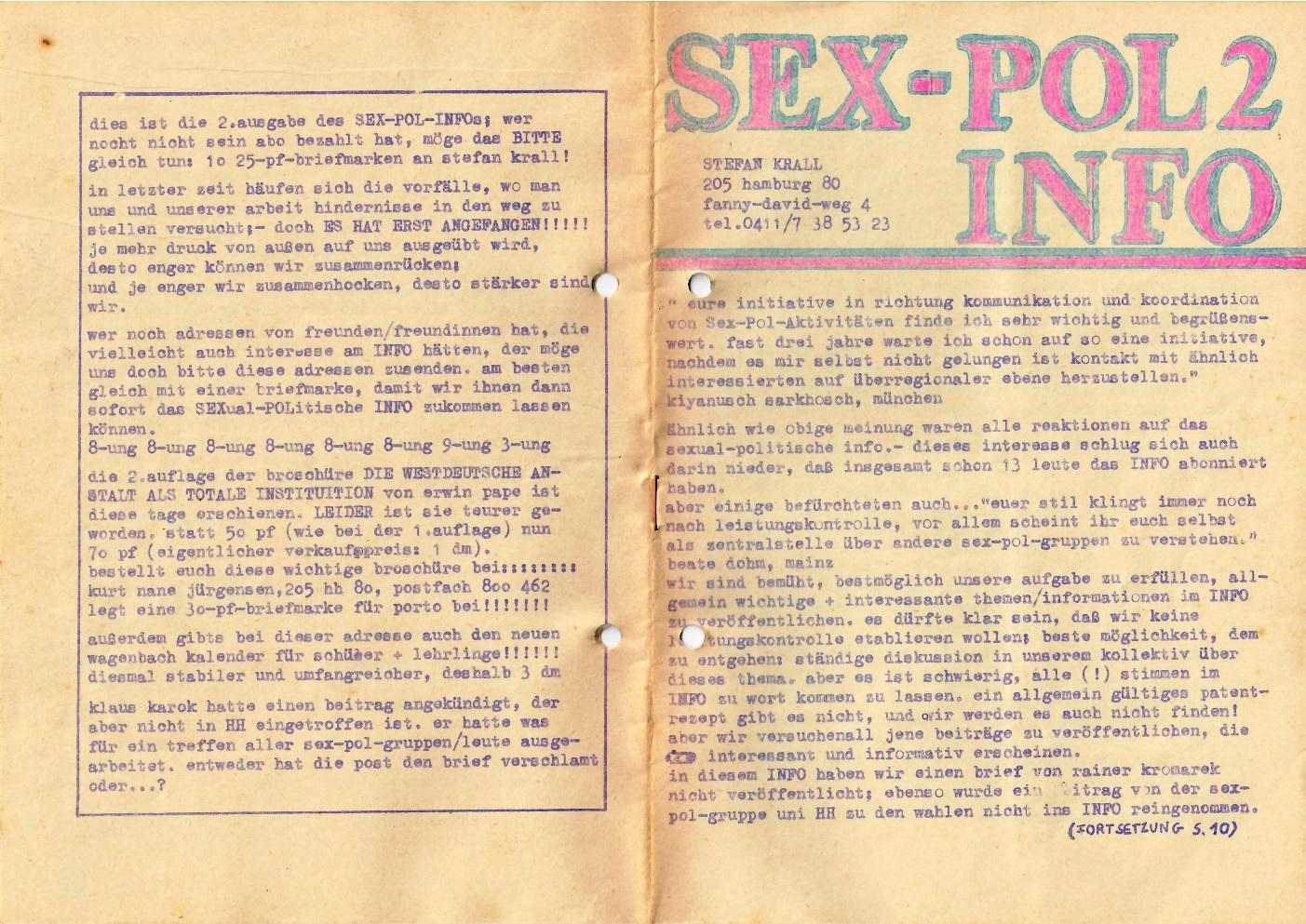 Sex_Pol_Info_02_01