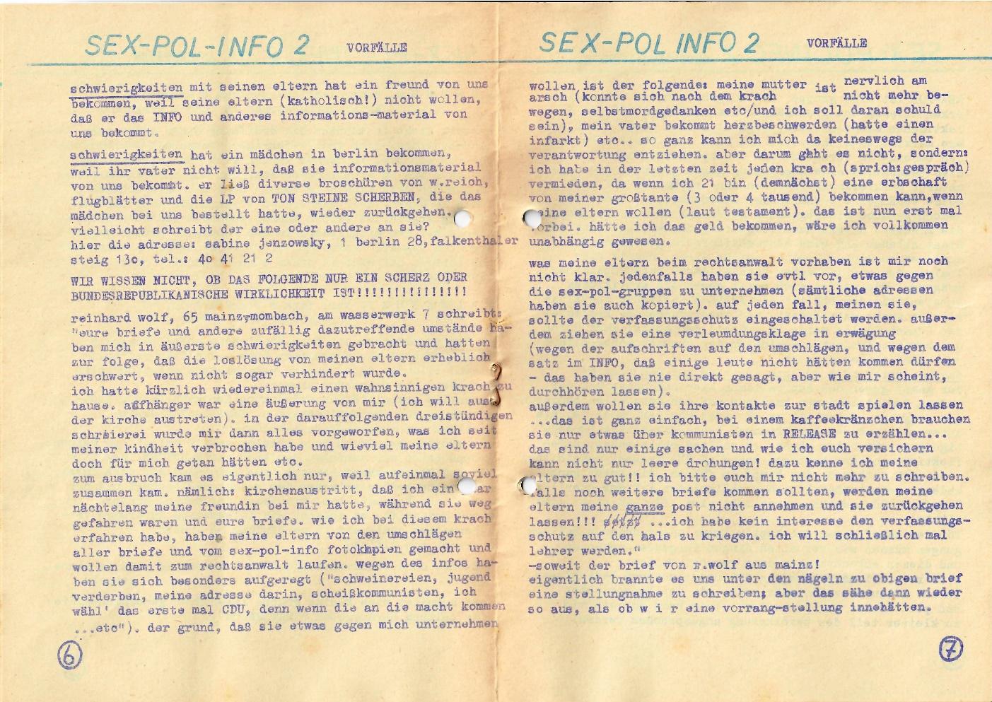Sex_Pol_Info_02_04