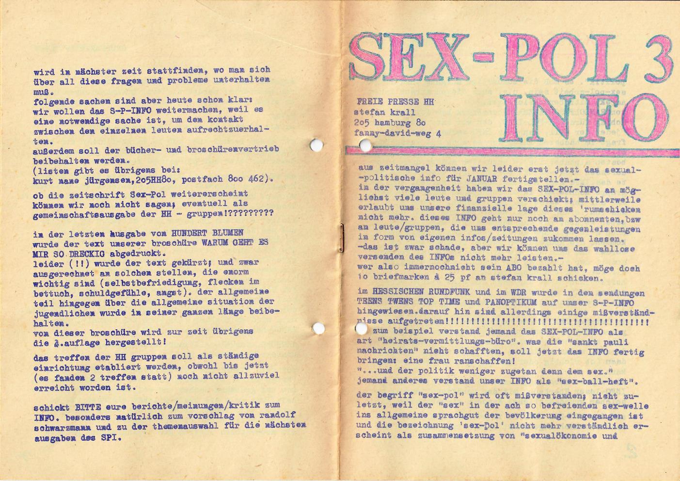 Sex_Pol_Info_03_01
