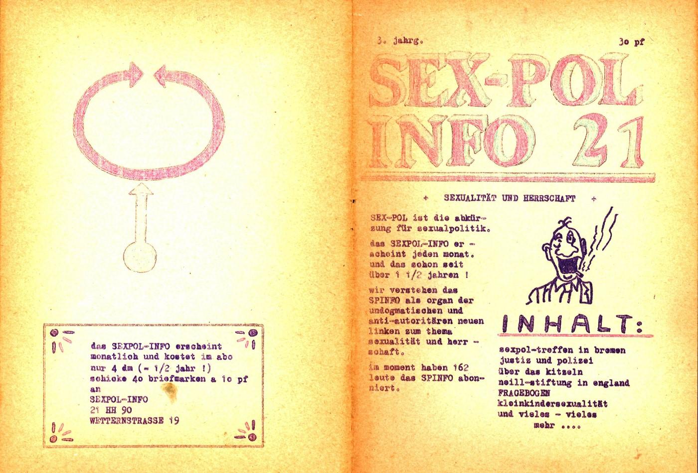 Sex_Pol_Info_21_01