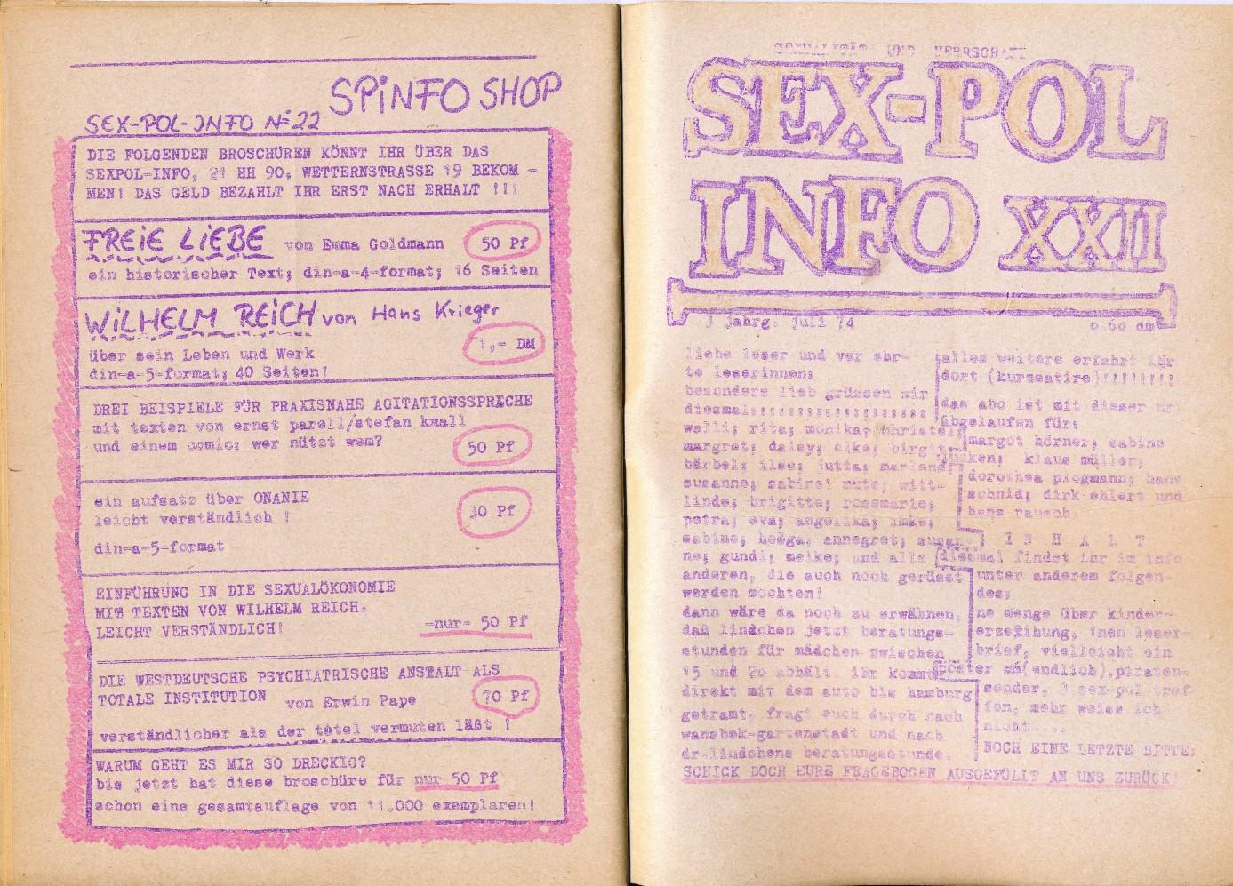 Sex_Pol_Info_22_20