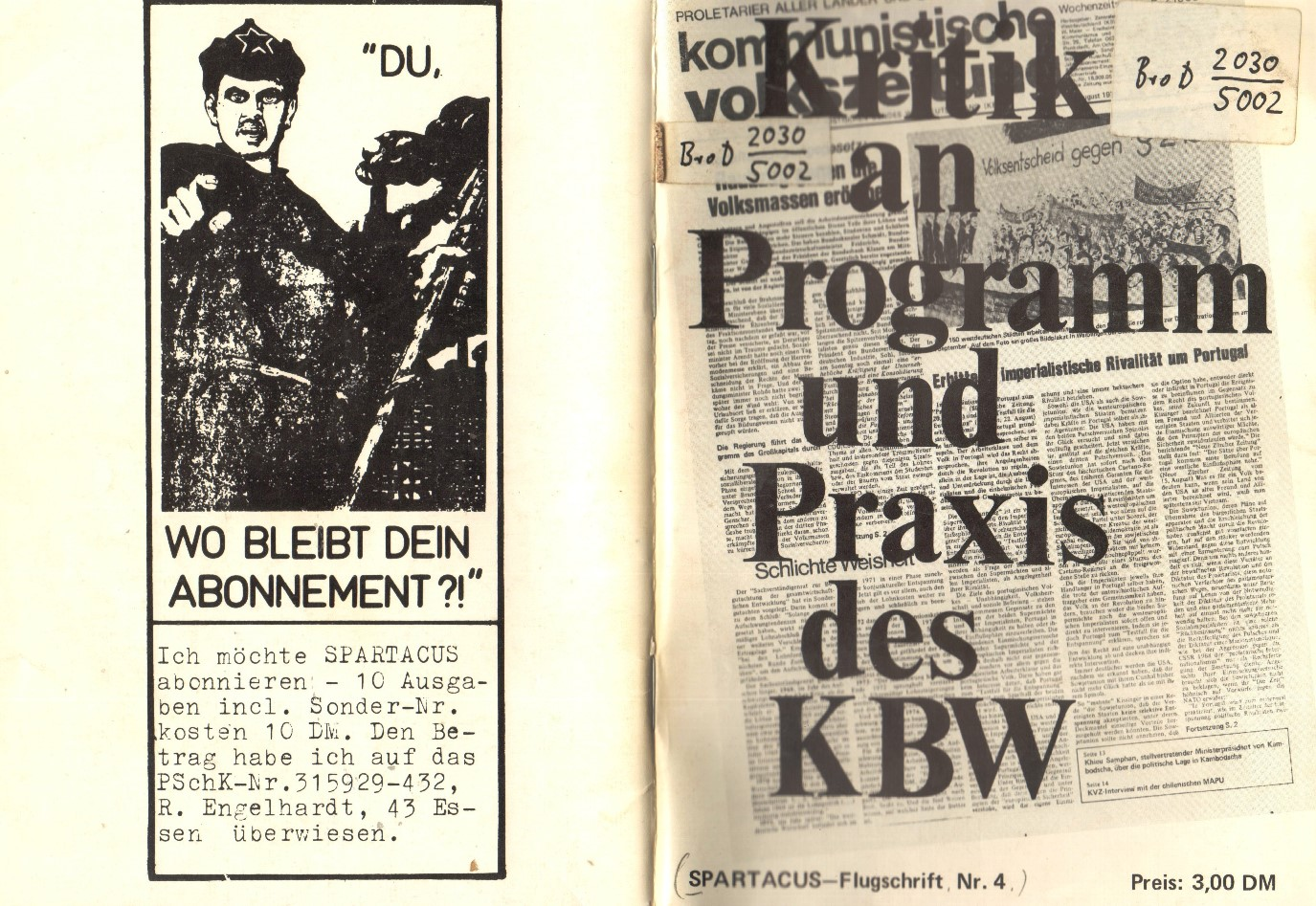 Spartacus_1975_Kritik_des_KBW_01