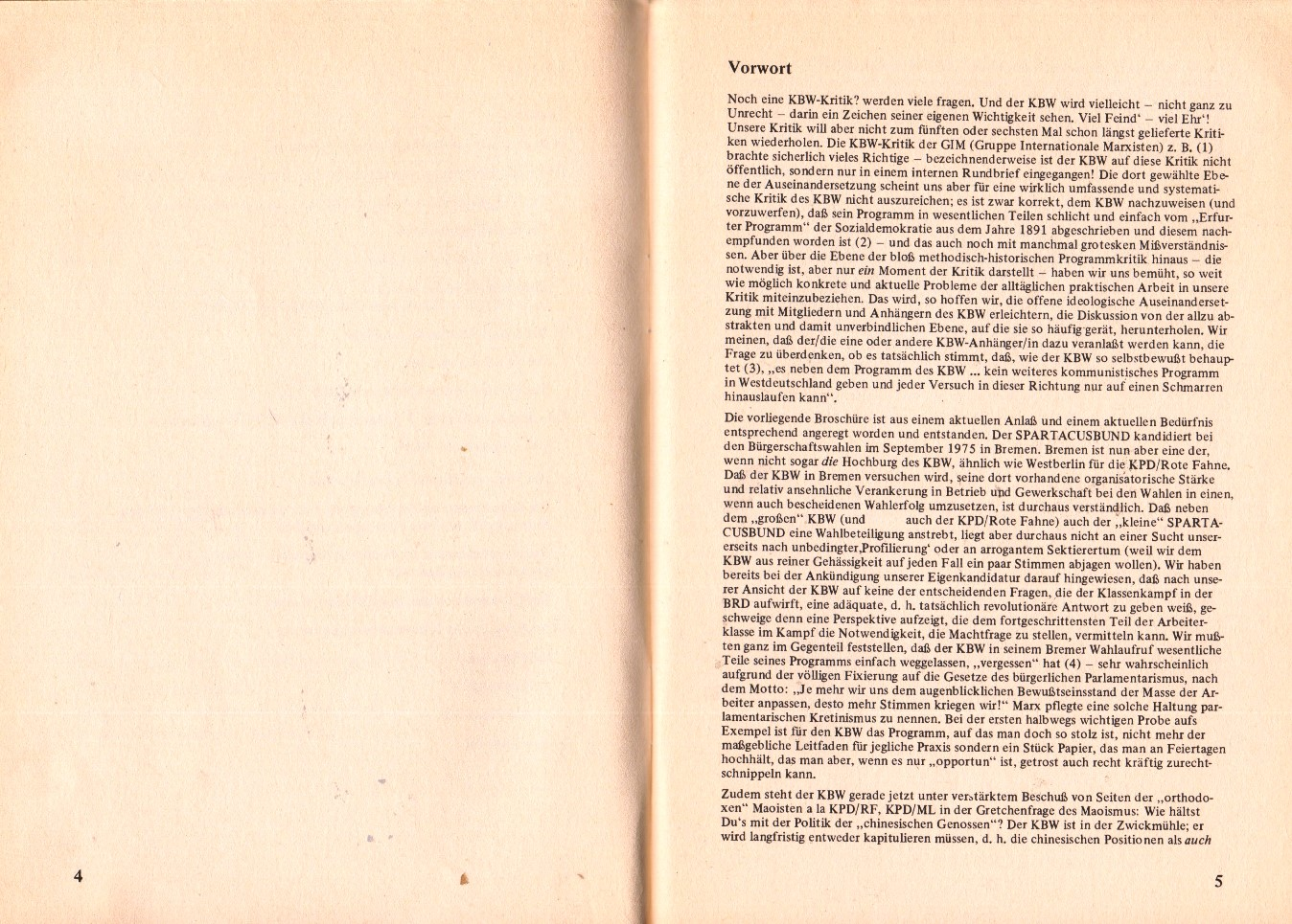 Spartacus_1975_Kritik_des_KBW_04