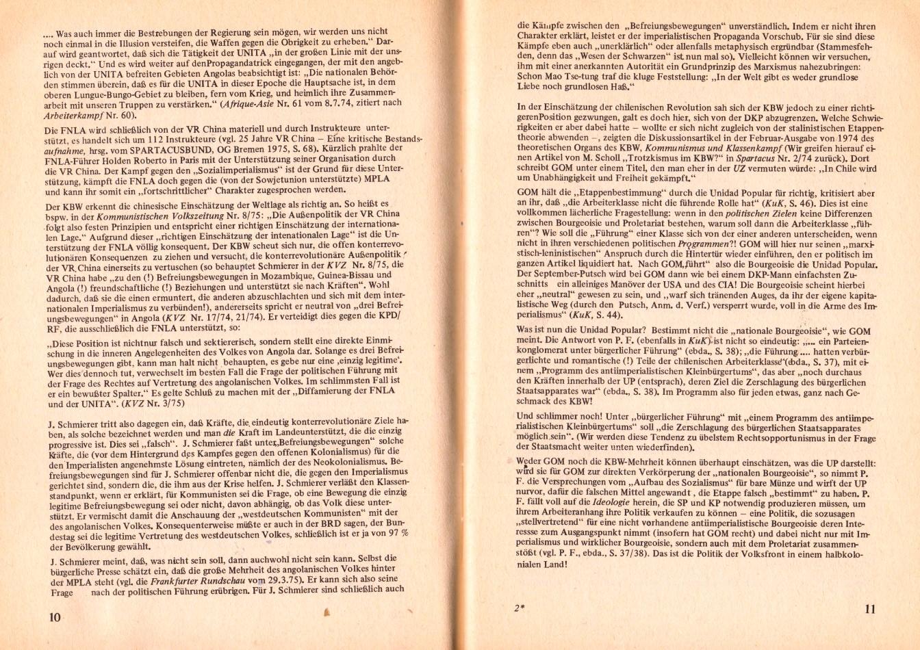 Spartacus_1975_Kritik_des_KBW_07