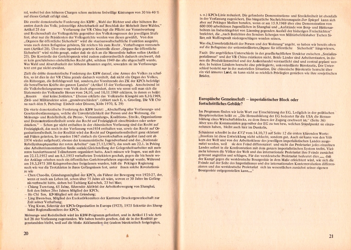 Spartacus_1975_Kritik_des_KBW_12