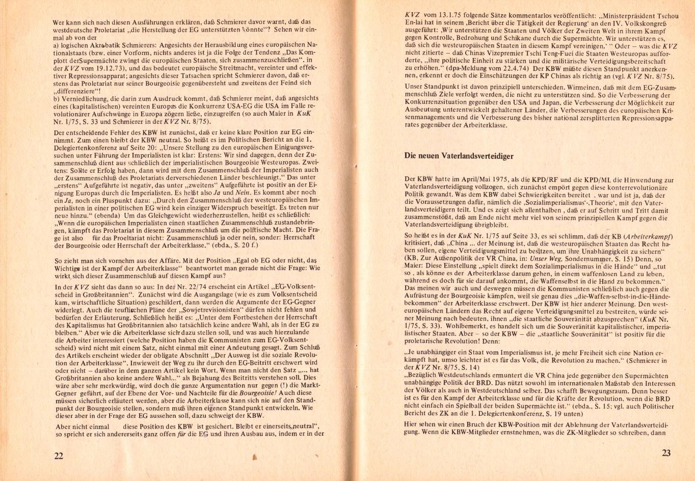 Spartacus_1975_Kritik_des_KBW_13