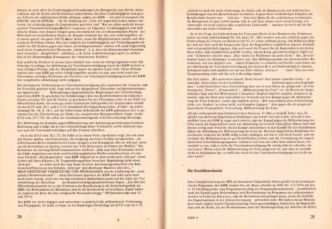 Spartacus_1975_Kritik_des_KBW_14