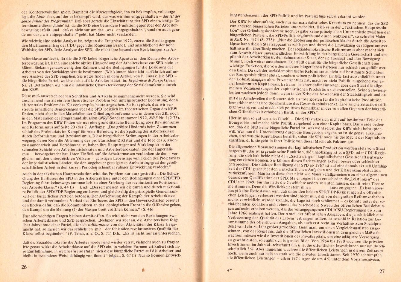 Spartacus_1975_Kritik_des_KBW_15