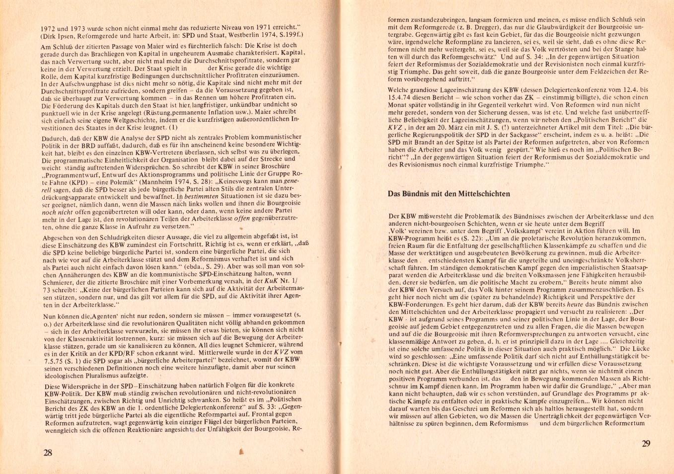 Spartacus_1975_Kritik_des_KBW_16