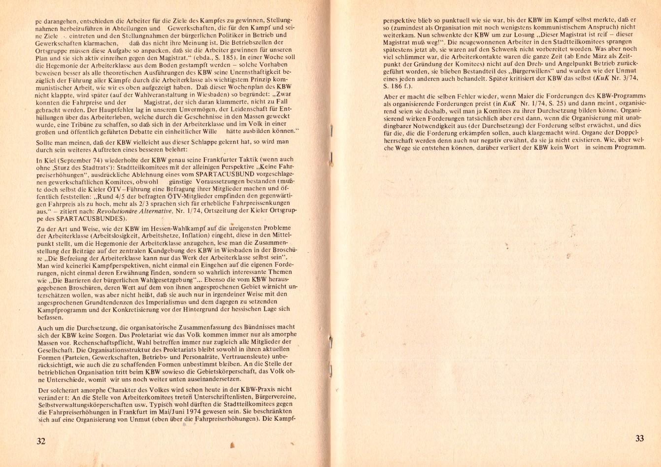 Spartacus_1975_Kritik_des_KBW_18
