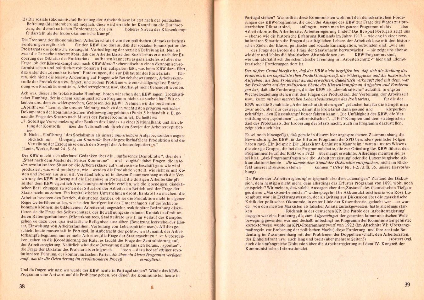 Spartacus_1975_Kritik_des_KBW_21