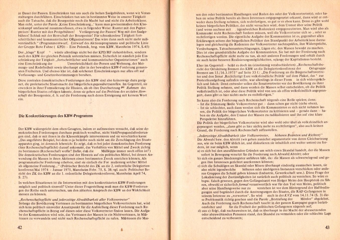 Spartacus_1975_Kritik_des_KBW_23