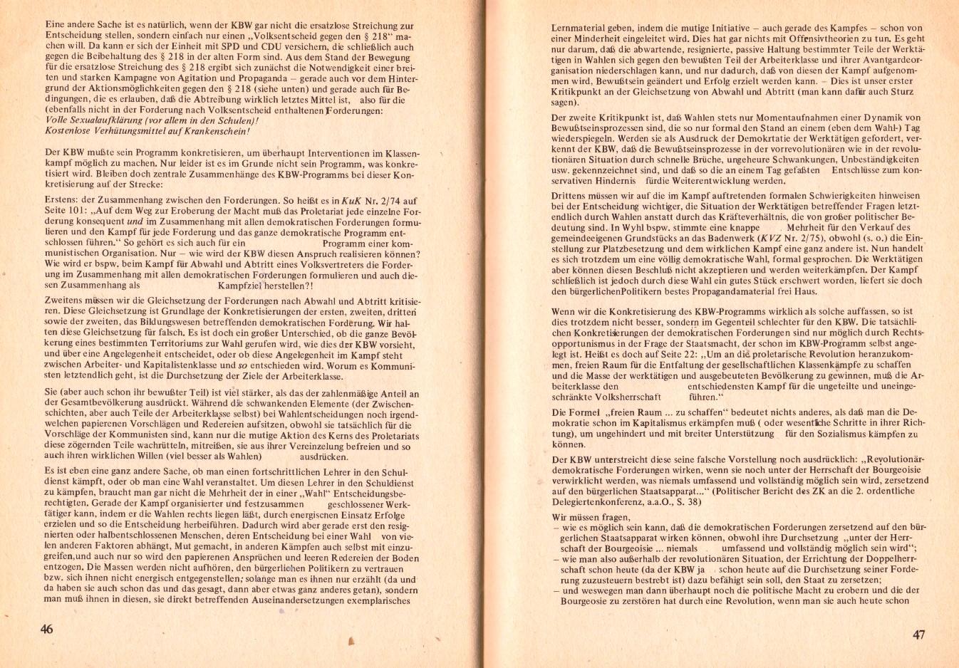 Spartacus_1975_Kritik_des_KBW_25
