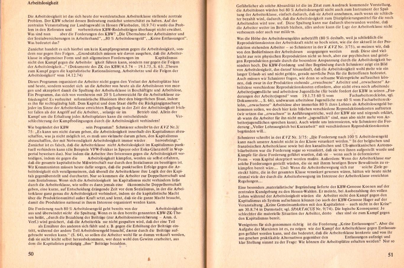 Spartacus_1975_Kritik_des_KBW_27