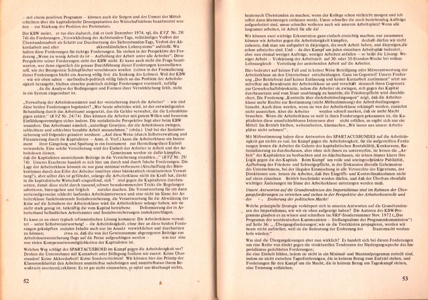 Spartacus_1975_Kritik_des_KBW_28