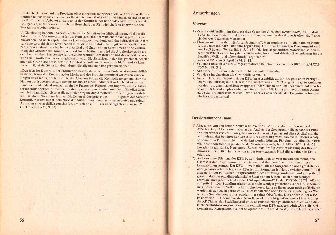 Spartacus_1975_Kritik_des_KBW_30