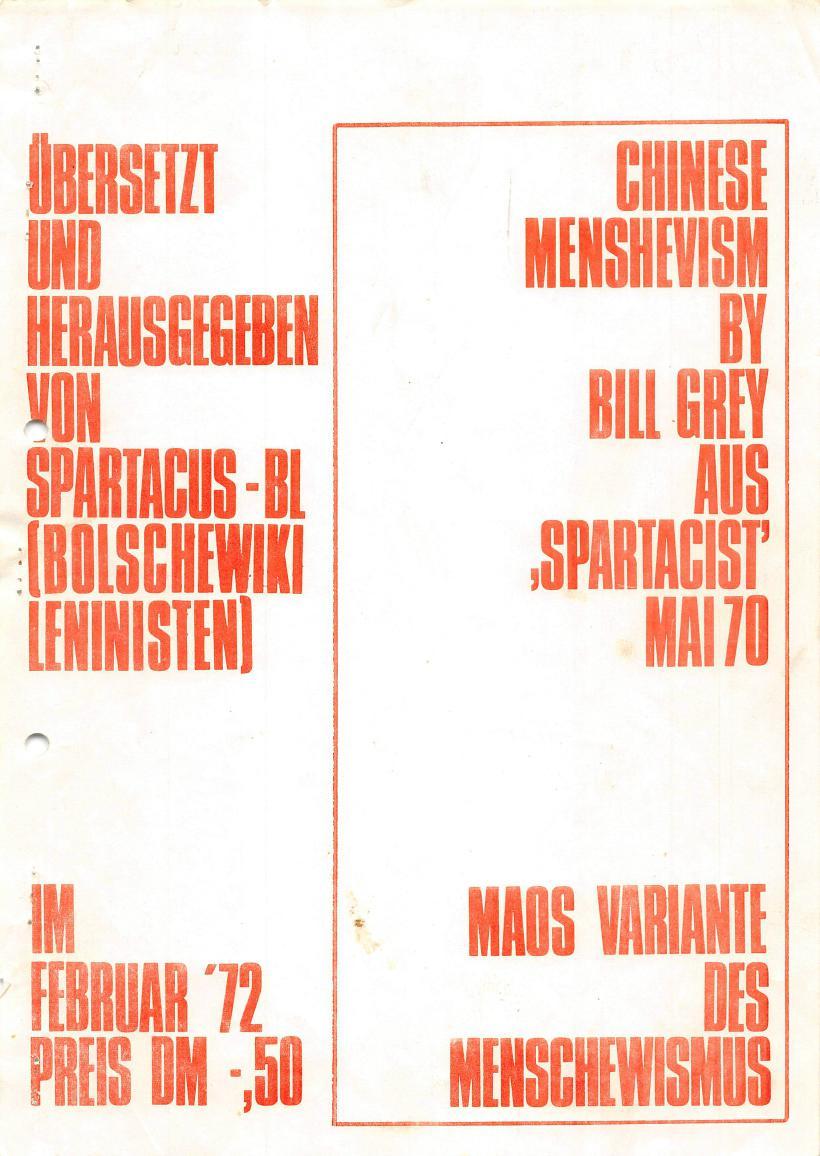 Spartacus_BL_1972_Maos_Menschewismus_01