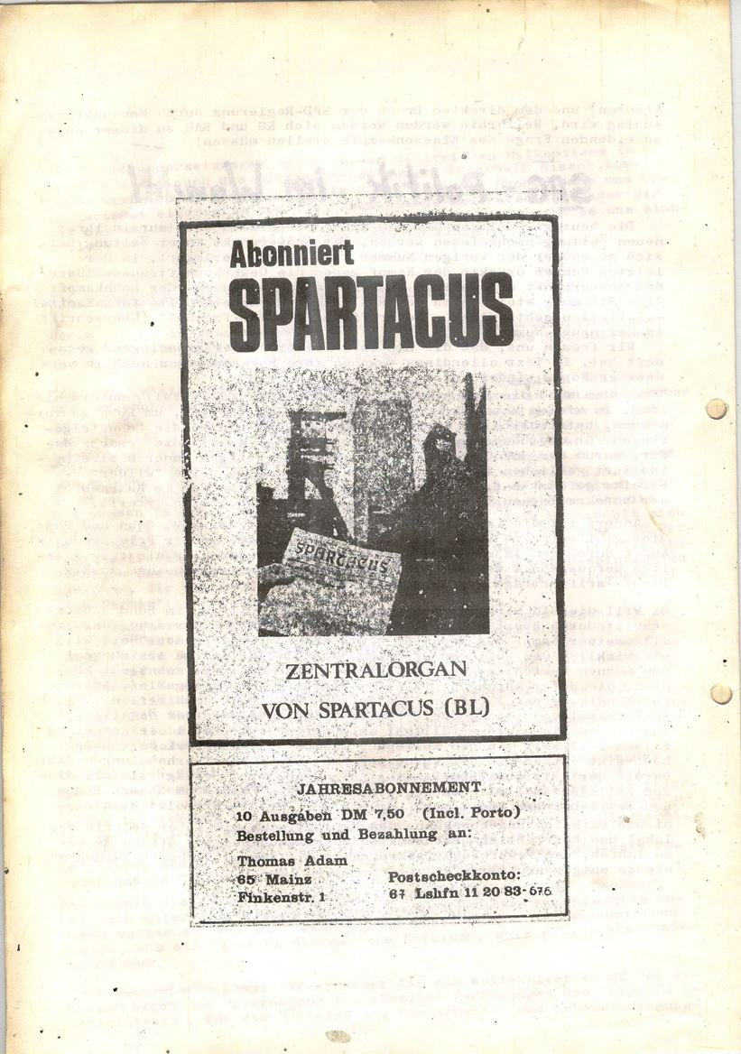 Spartacus_BL174