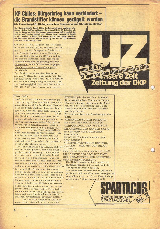Spartacus_BL221