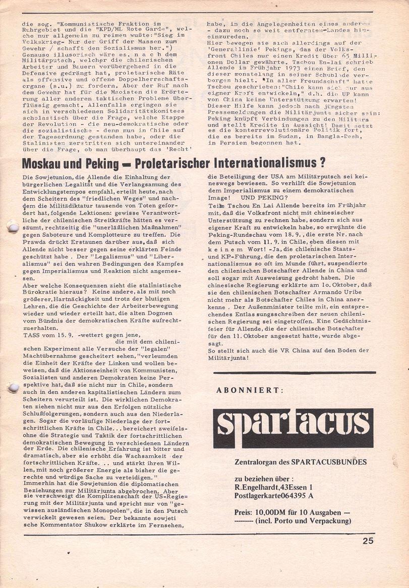 Spartacus_BL242