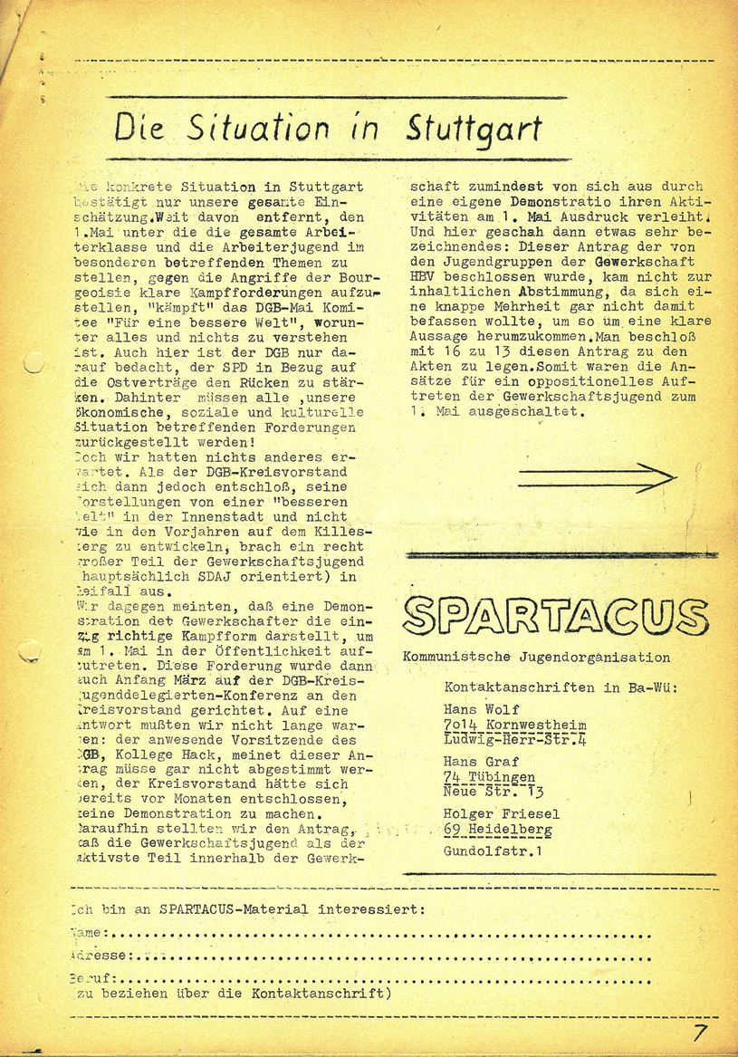 Spartacus_Suedwest043