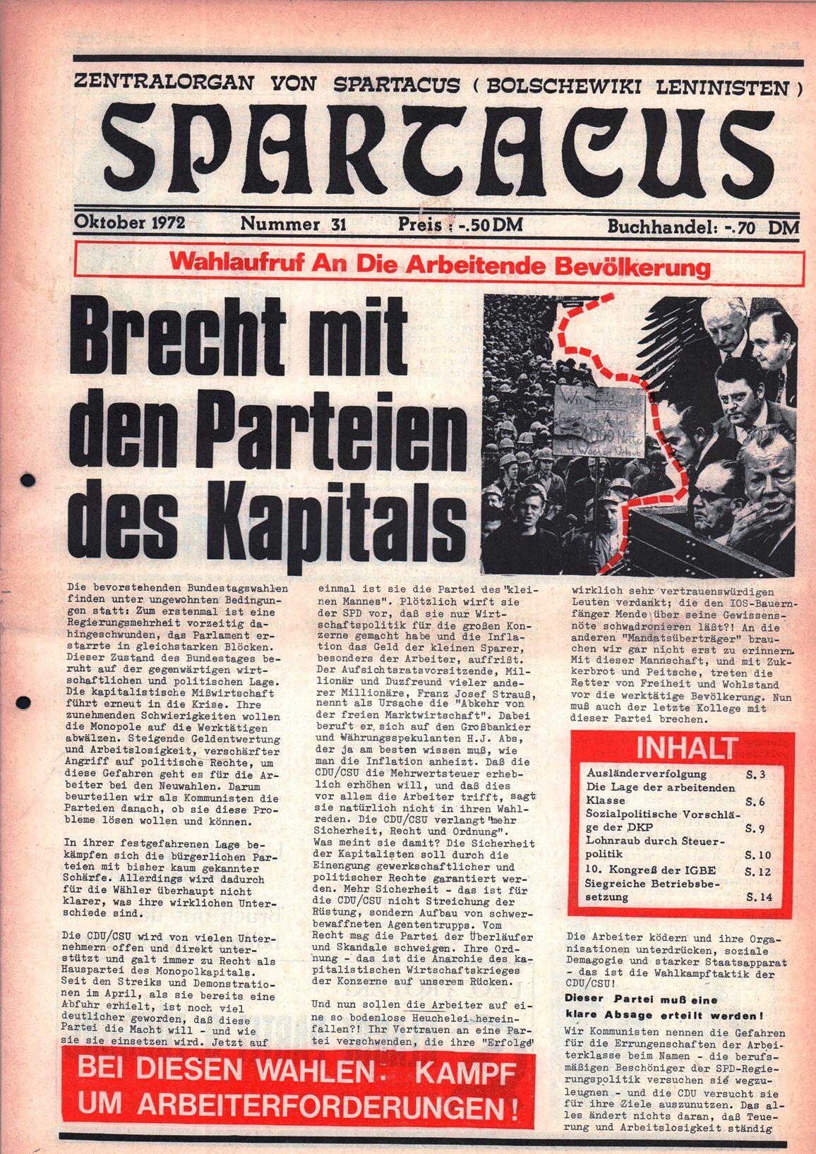 Spartacus_ZO056