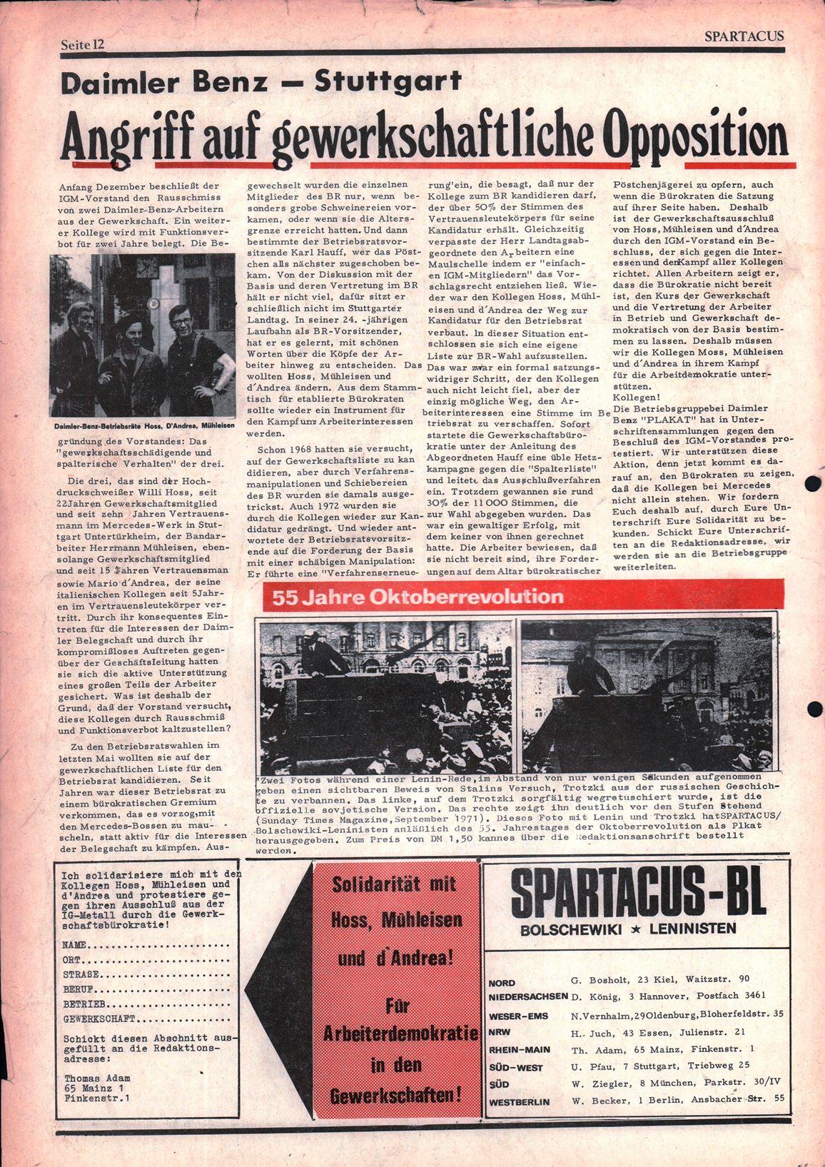 Spartacus_ZO114