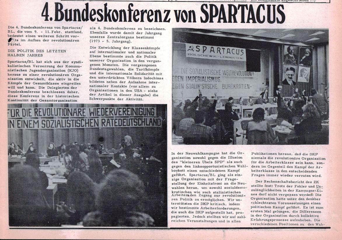 Spartacus_ZO146