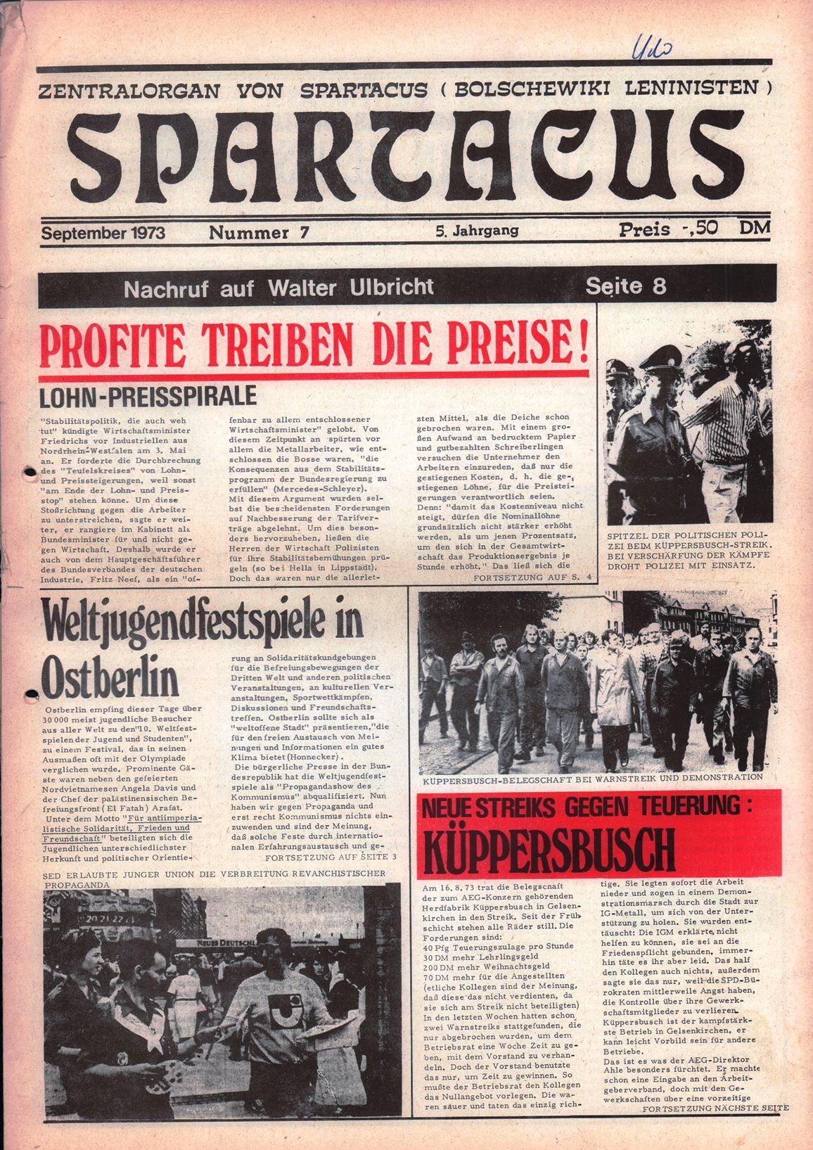 Spartacus_ZO174