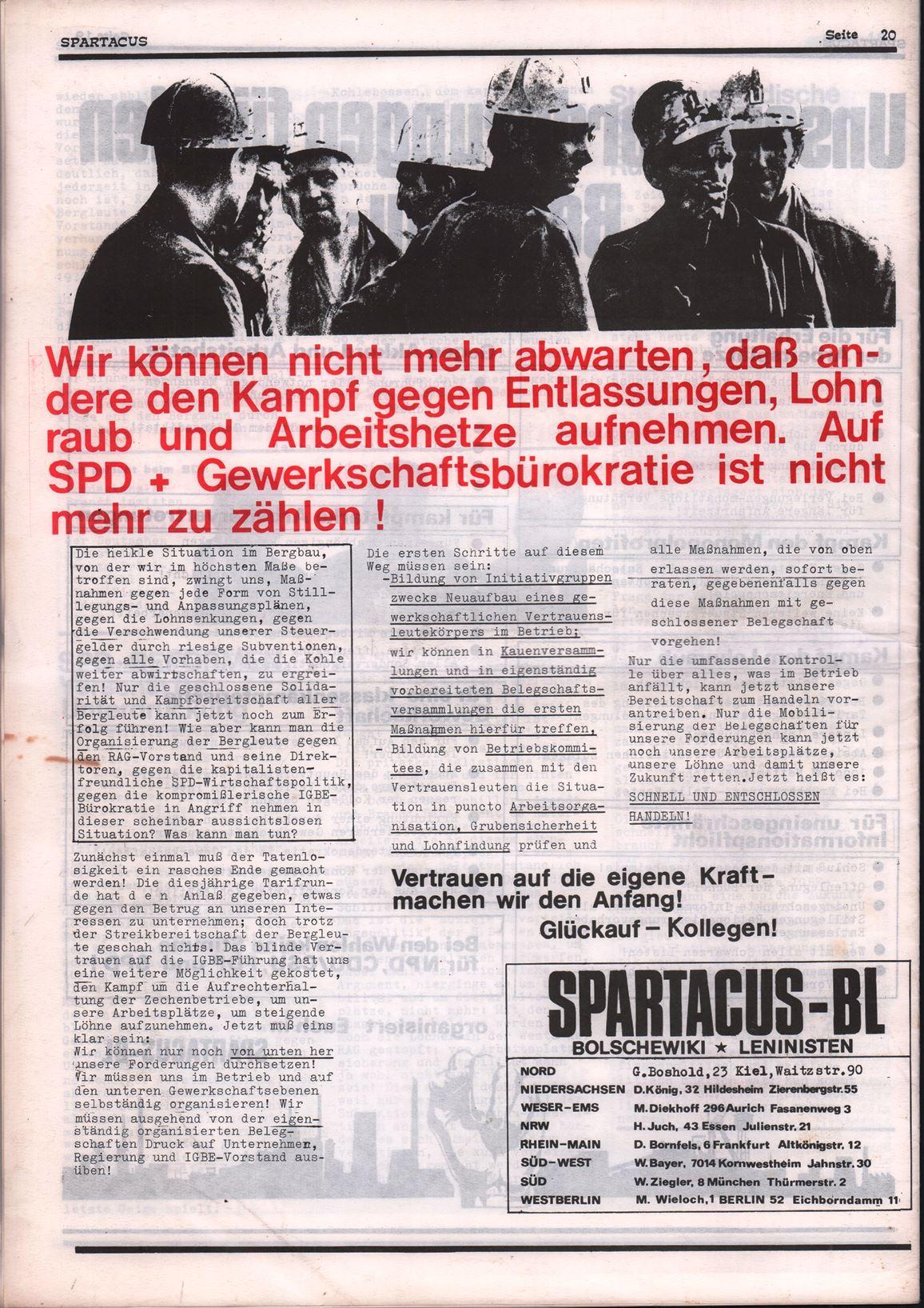 Spartacus_ZO2_214