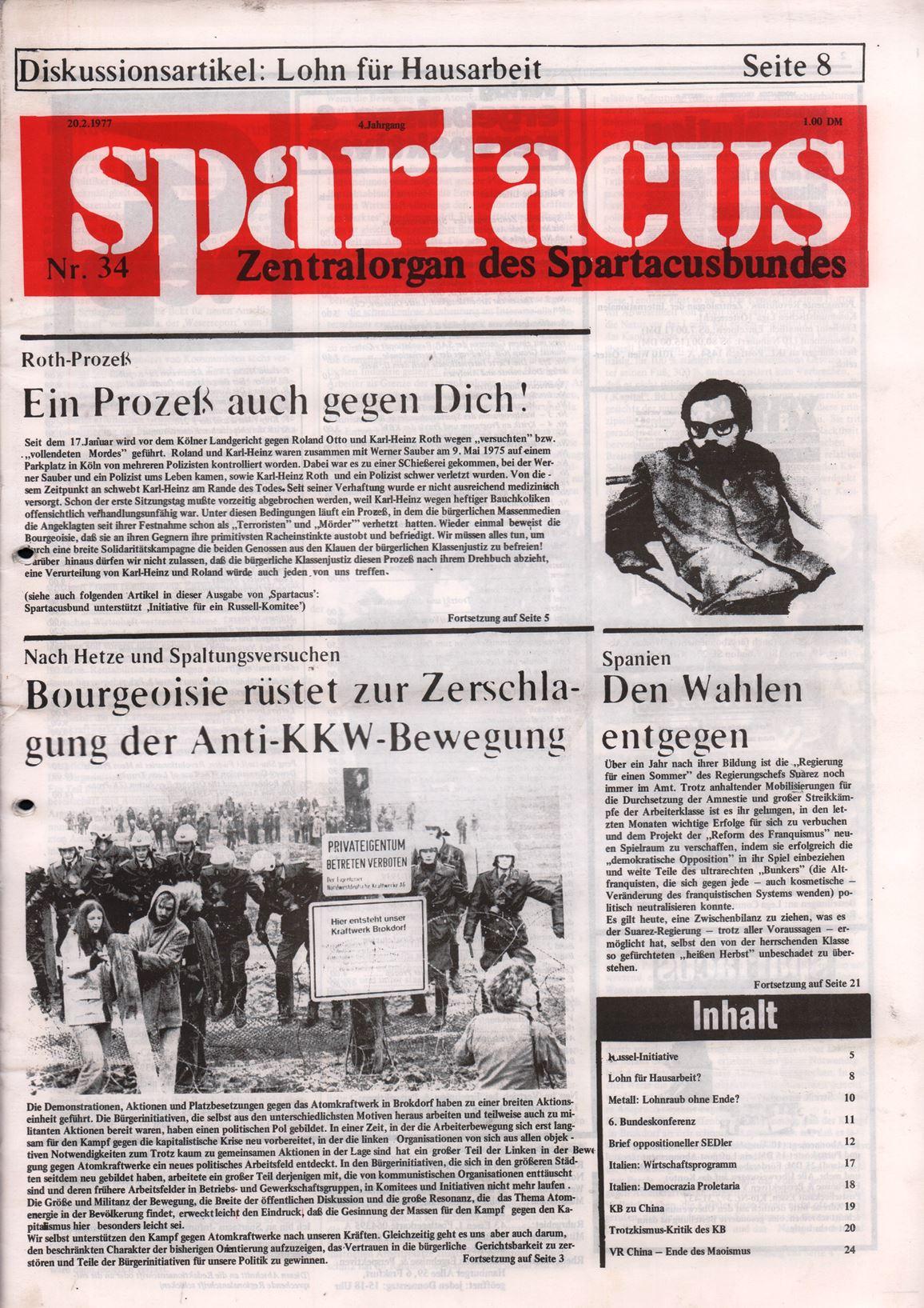 Spartacus_ZO2_259