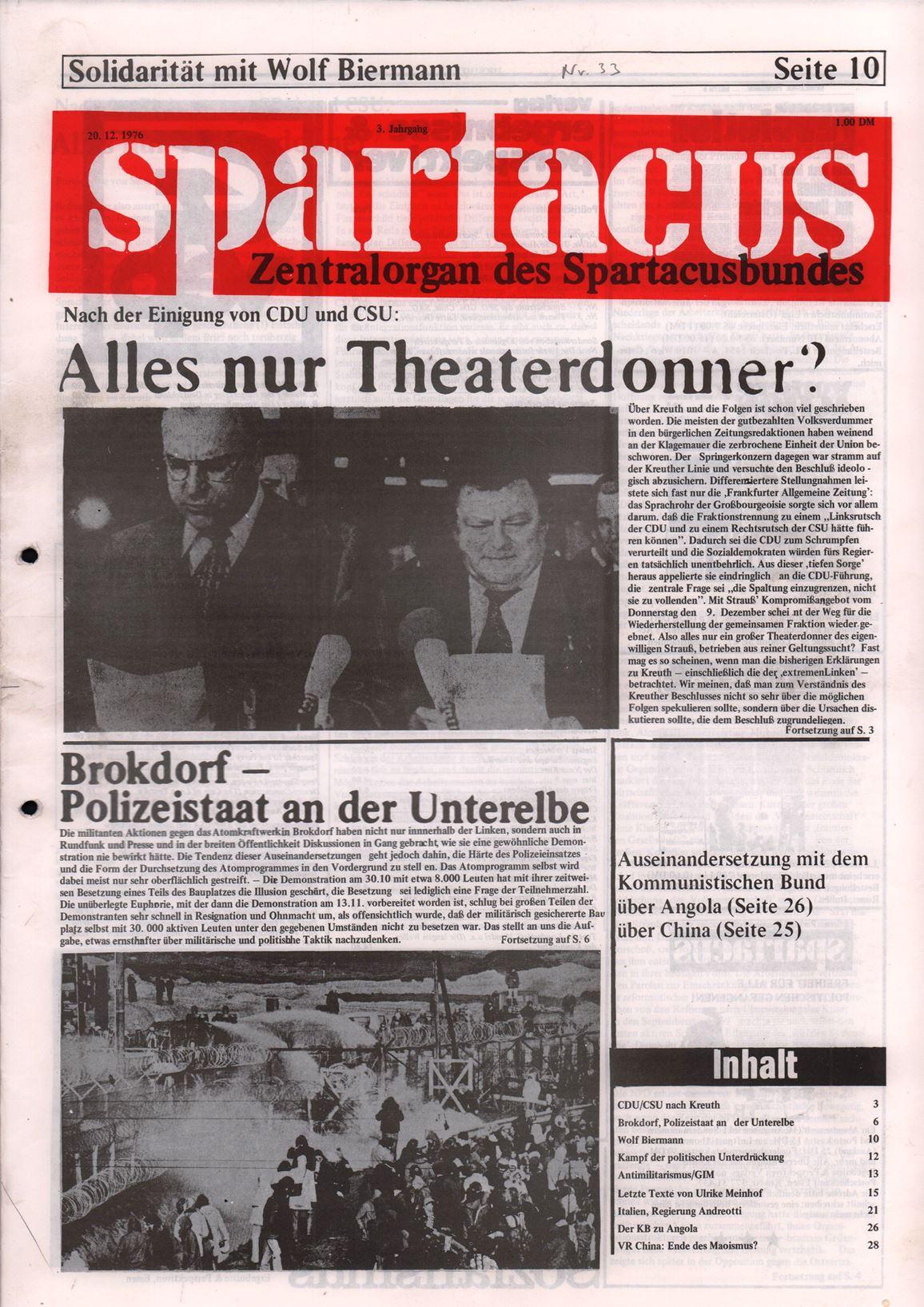 Spartacus_ZO2_308